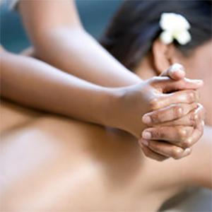 massage-lomilomi