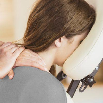 massage-stoelmassage