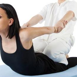 massage-thaise-tempel-massage